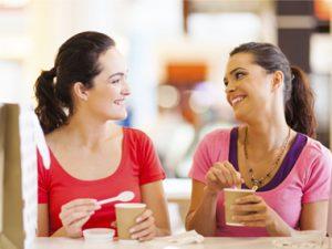 Общение и межличностные отношения