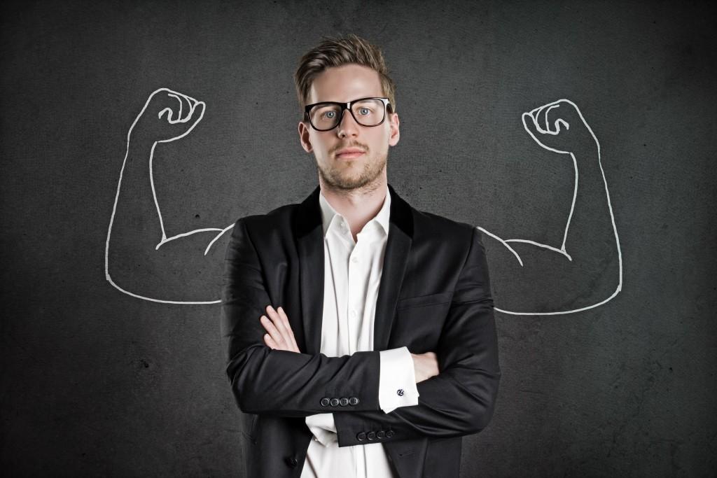 Формирование адекватной самооценки