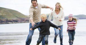 потребности в браке как укрепить семью