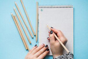 Основы саморазвития