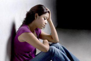 про подростков психология