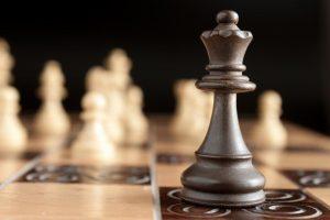 Как выйти из конфликта победителем