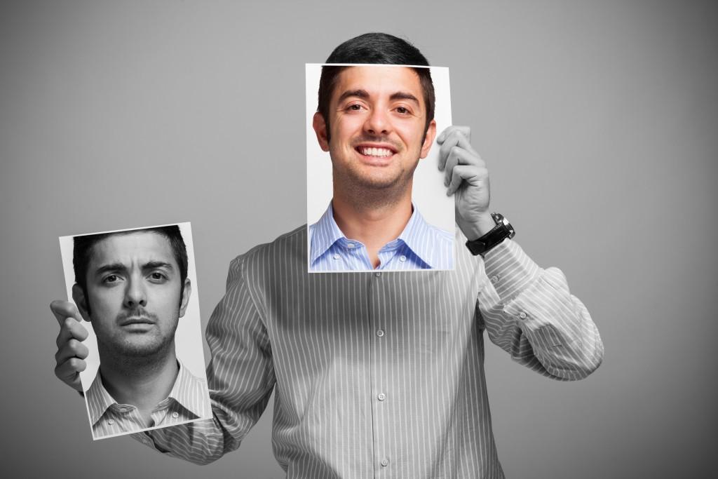 Правила взвешенного пессимизма оптимизма