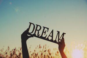 как правильно мечтать