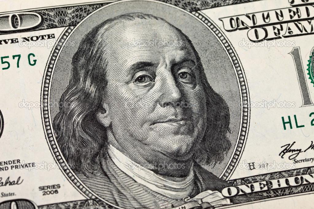 заповеди Франклина