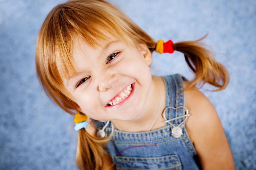 особенности развития эмоциональной сферы ребенка