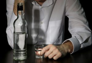 муж пьет советы психолога