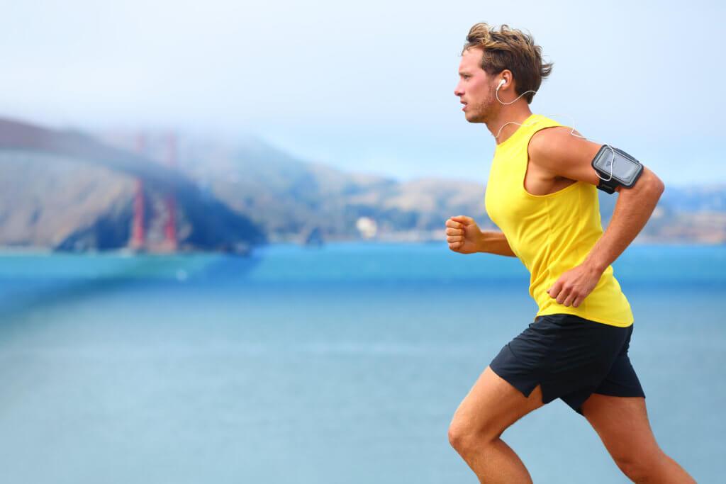 Как бороться с вредными привычками