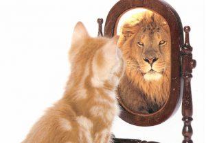 Развитие уверенности в себе