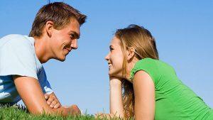 Навыки позитивного общения