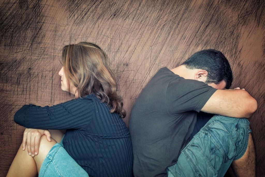 измена жены вернуть отношения
