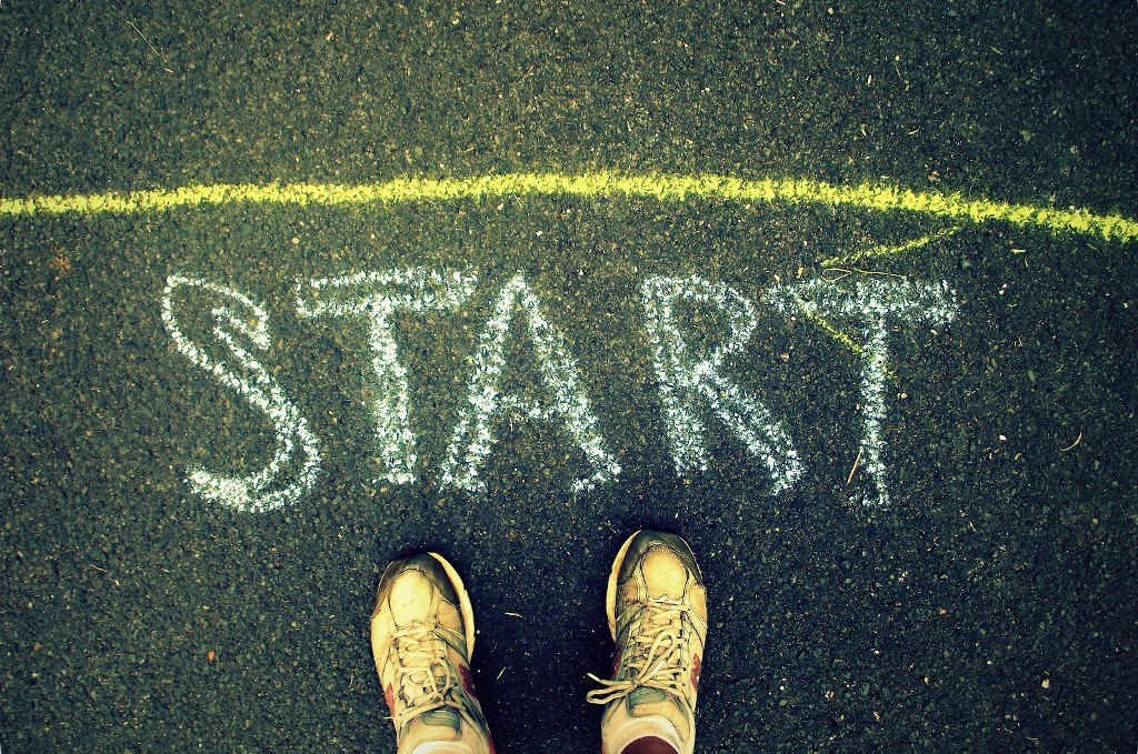 Мотивация к действию