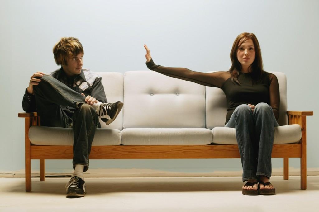 женские психология при общении термобелья