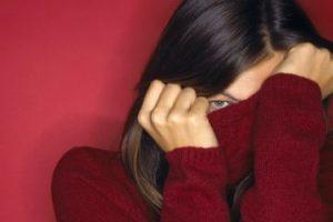 Развитие коммуникативных способностей интроверта