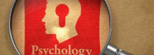 Новинки психологии