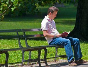 Интроверты особенности в общении