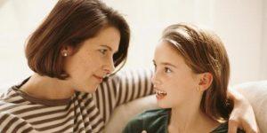Принципы ненасилия в семье