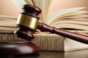 Суть закона жизни человека