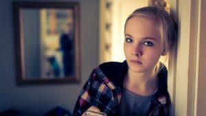 Виды насилия в семье и их характеристика