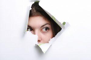 Как преодолеть боязнь успеха