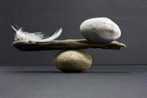 Психологическая устойчивость