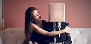 Особенности общения с интровертом