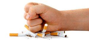 Как узнать курит ли ребенок