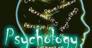 психология занимается