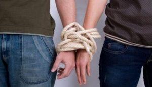 Как избавиться от привязанности к человеку