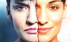 Эмоциональное здоровье и благополучие