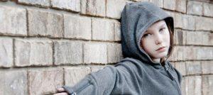 как уберечь ребенка от групп смерти