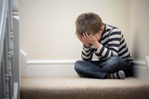причины подростковой грубости