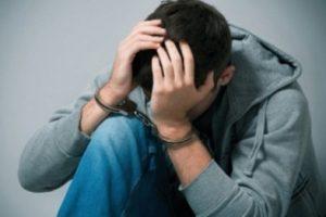 проблемы современных подростков