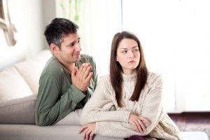 Психологические хитрости в общении