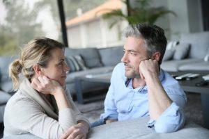 что делать, если муж оскорбляет и унижает