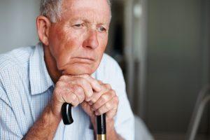 Особенности возрастных кризисов