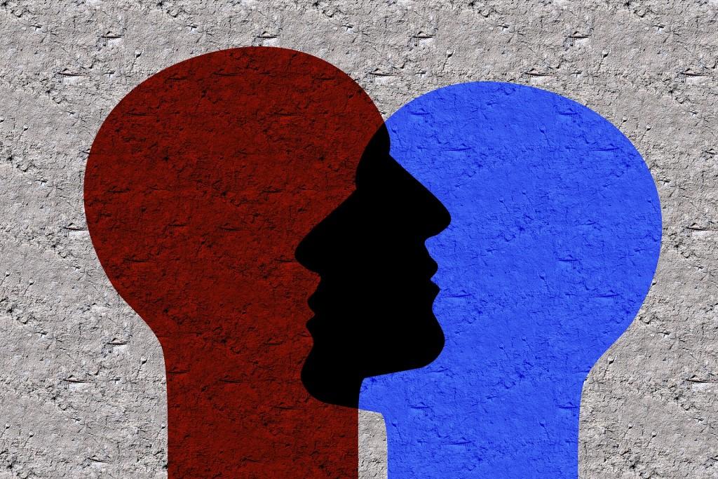 Упражнения для развития эмпатии