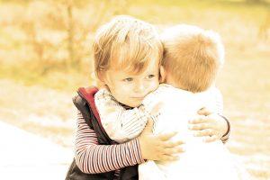 Развитие эмпатии