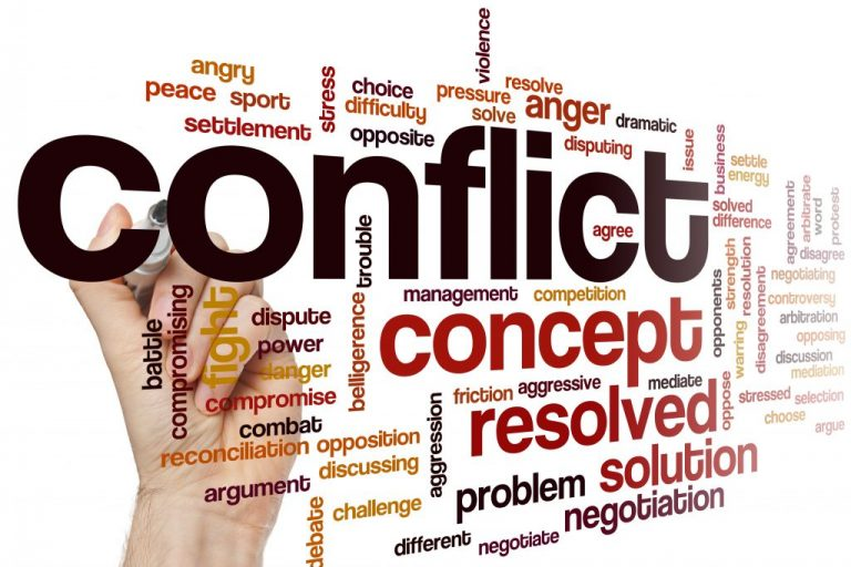 conflict in texts Social conflict theory sees social life as a competition and focuses on the distribution of resources, power, and inequality let's take a look at.