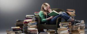 книги психологов