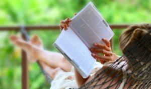 читать книги психологов