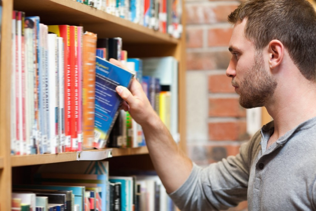 книги известных психологов