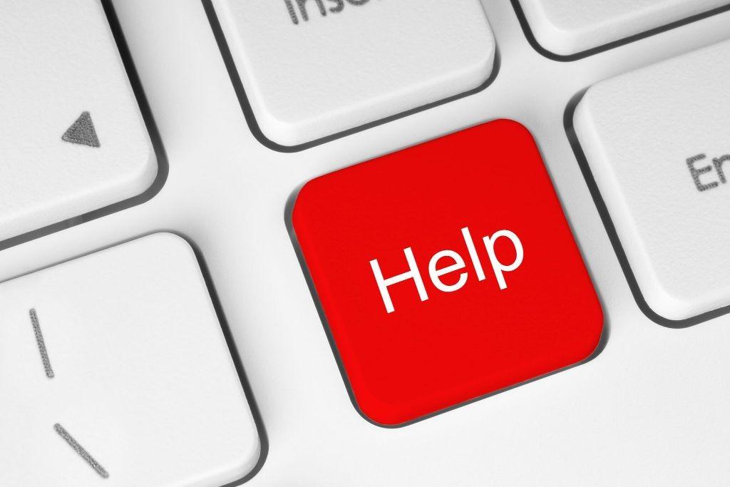 зачем нужно помогать людям