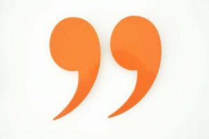цитаты великих психологов