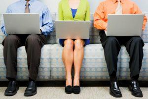 правила этикета в интернете