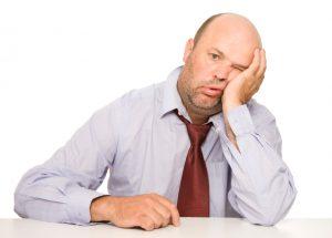 стресс совет психолога