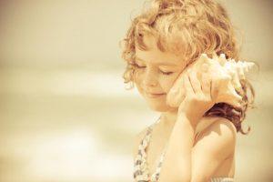 умение слушать и слышать