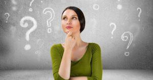 тест хороший ли вы психолог