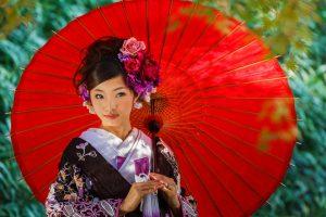 красивые японские цитаты