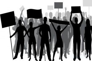 конфликтология как наука